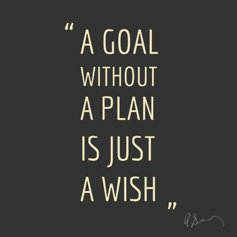 GoalWithoutPlan