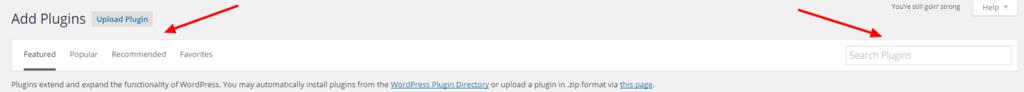 blog-plugins
