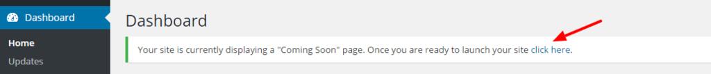 publish-your-blog