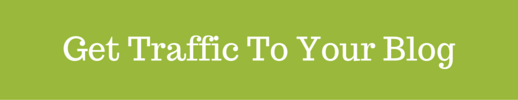 get-traffc-to-your-blog