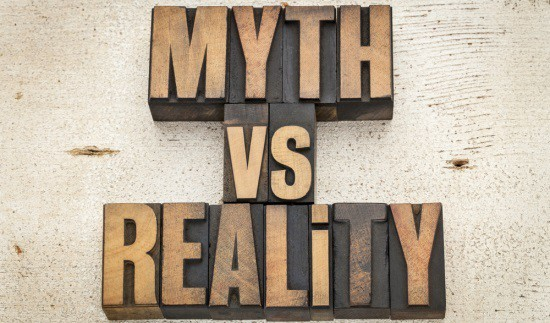 119 SEO Myths to Leave Behind