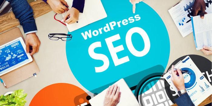 WordPress SEO – The Definitive Guide 2021