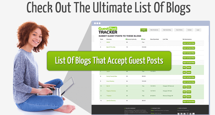 1056-authority-guest-blogging-sites-software-to-submit-a-guest-post-to-authority-blogs-guest-post-tracker-1