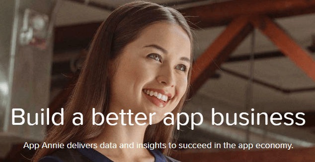 app-annie-the-app-analytics-and-app-data-industry-standard-1