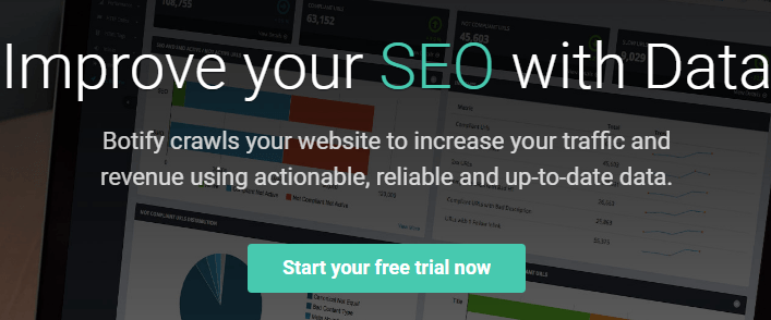 botify-website-crawler-log-analyzer-for-seo