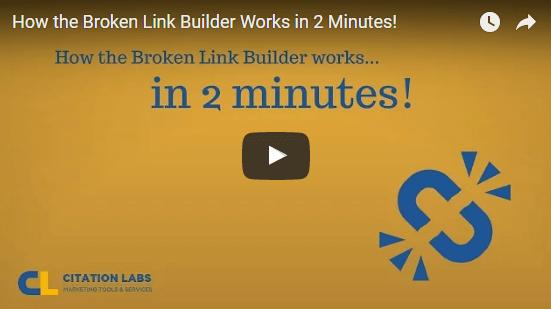 broken-link-builder-the-industrial-strength-broken-link-prospector-for-agencies-and-advanced-in-house-link-builders-1