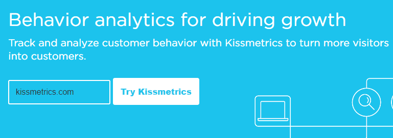 customer-intelligence-web-analytics-kissmetrics-1