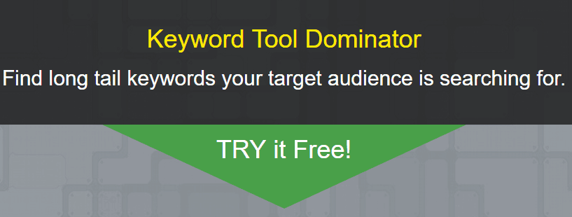 free-keyword-tools-for-long-tail-keywords-keyword-tool-dominator-1