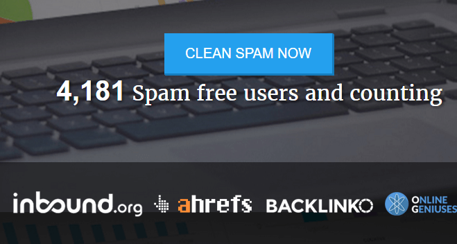 free-referral-ghost-spam-removal-tool-by-loganix-1