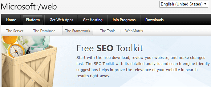 free-seo-toolkit-1