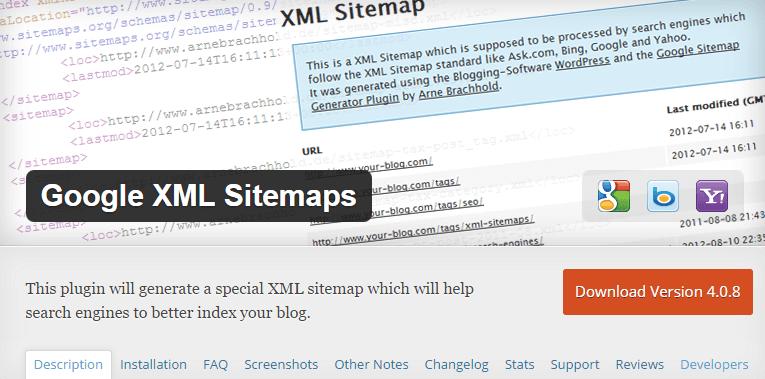 google-xml-sitemaps-wordpress-plugins-1