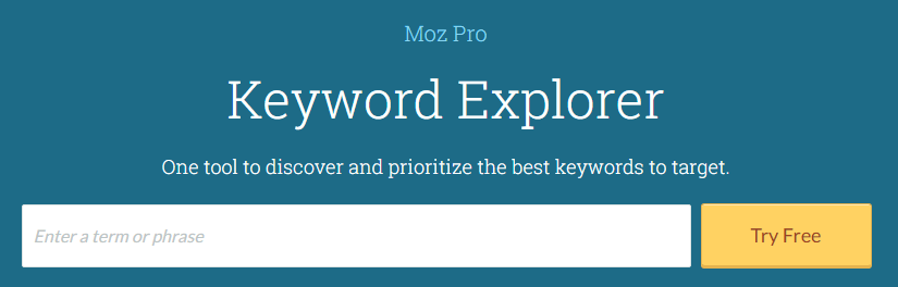 keyword-explorer-one-tool-for-all-your-keyword-research-moz-1