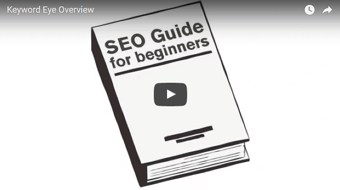 keyword-eye-seo-tools-for-web-marketing-domination-1