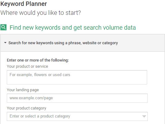keyword-planner-google-adwords-1
