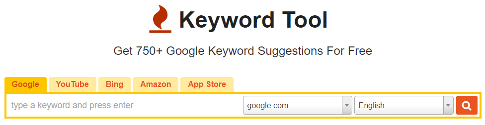 keyword-tool-1-free-alternative-to-google-keyword-planner-for-seo-1