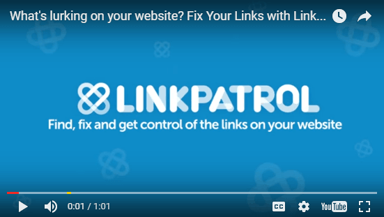 linkpatrol-find-fix-and-get-control-of-the-links-on-your-website