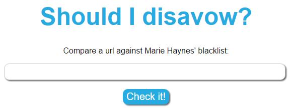 marie-haynes-disavow-blacklist-1