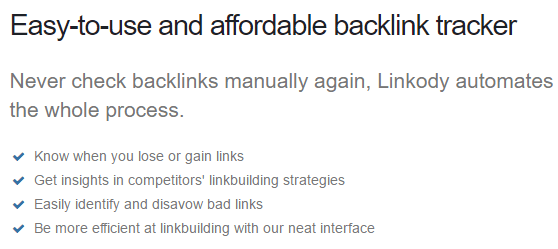 monitor-backlinks-with-linkody-1
