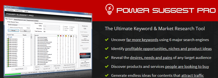 power-suggest-pro-the-ultimate-keyword-and-market-research-tool-1