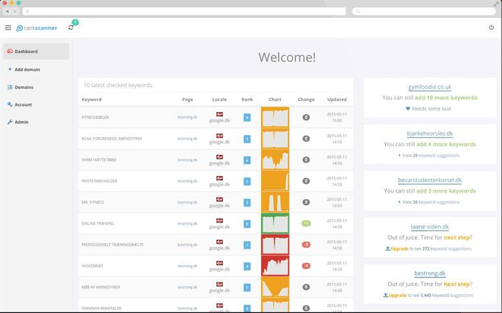 rankscanner-track-google-keyword-rankings-for-free-1