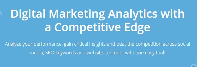 rival-iq-competitor-analysis-for-digital-marketers-1