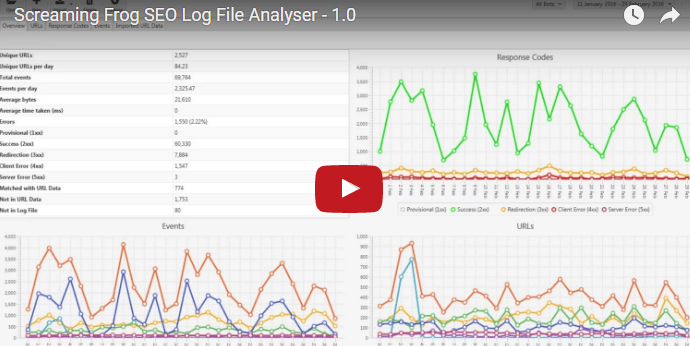 seo-log-file-analyser-screaming-frog