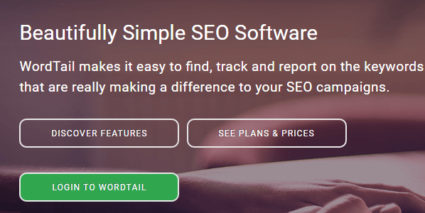 seo-software-rank-tracking-performance-reporting-wordtail-1