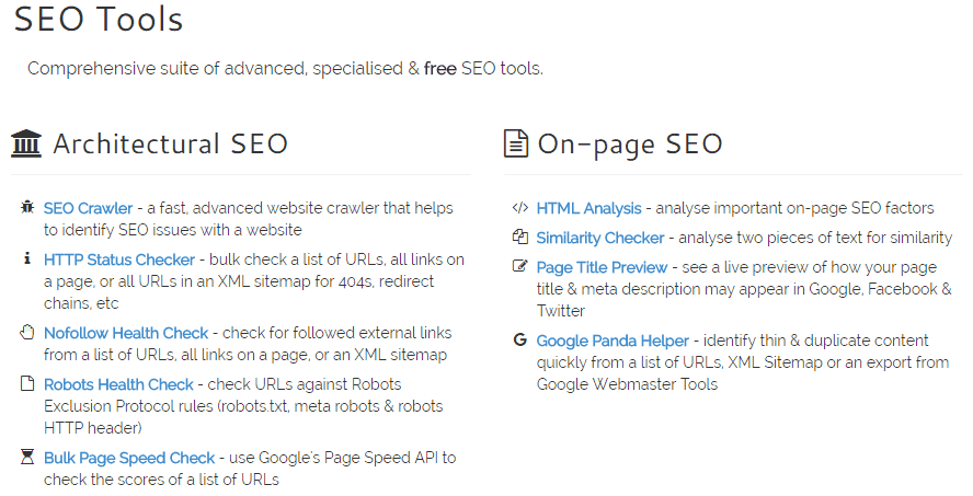 seo-tools-rob-hammond-1