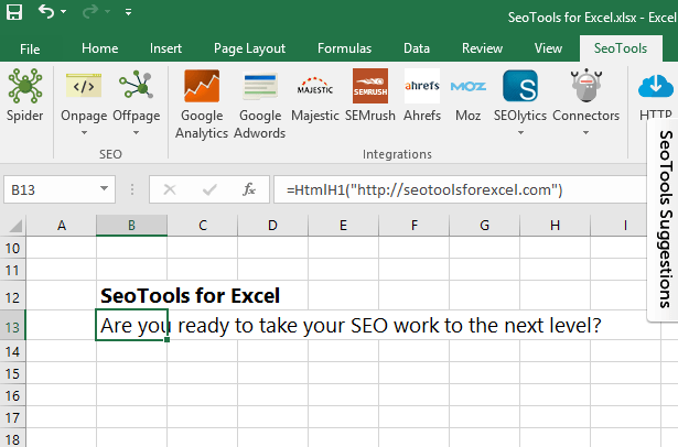 seotools-for-excel-1