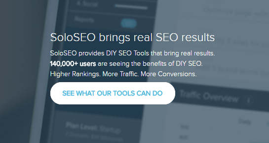 soloseo-diy-seo-tools-1
