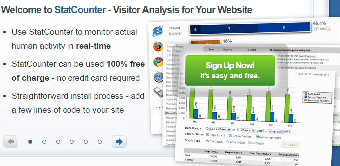 statcounter-free-invisible-web-tracker-hit-counter-and-web-stats-1