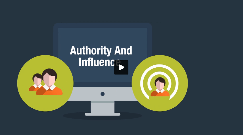 the-influencer-authority-blog-search-app-authorityspy-1