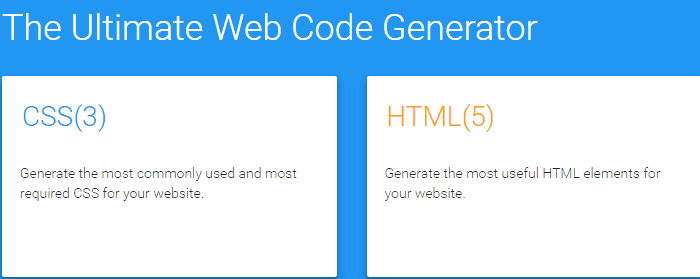the-ultimate-website-code-generator-1