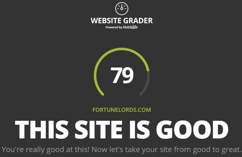 website-grader-1