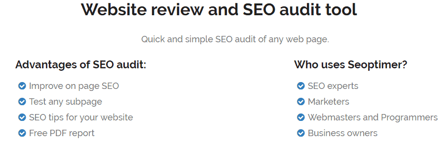 website-review-and-free-seo-audit-tool-seoptimer-1