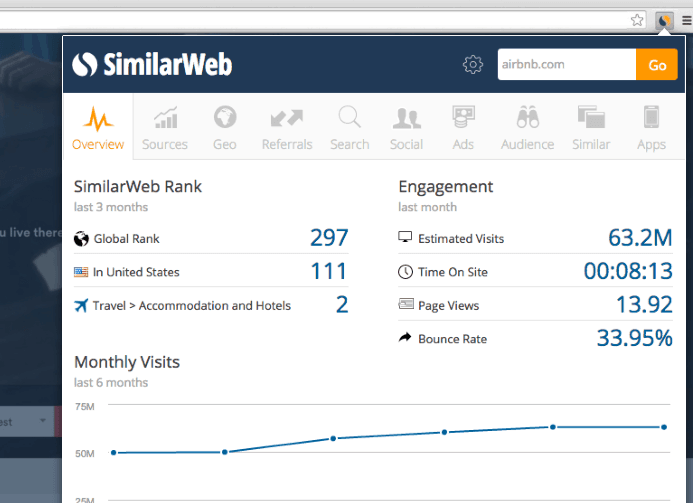 website-traffic-mobile-app-analytics-similarweb-1
