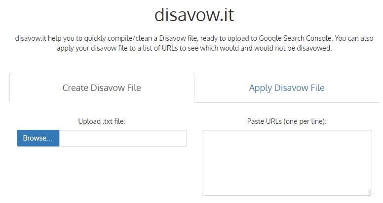 disavow-it-by-distilled-1