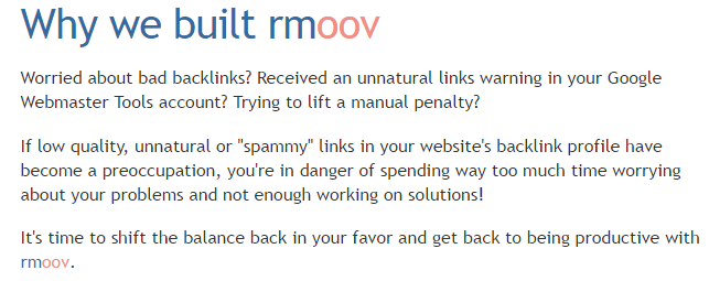 rmoov-the-backlink-removal-tool-that-helps-you-clean-up-bad-links-1