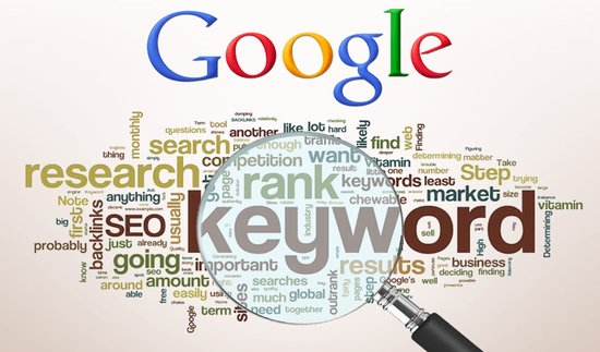 Keyword Planner  – The Most Detailed Tutorial 2021