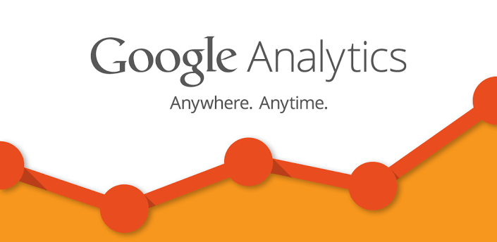 Google Analytics For WordPress – (The Complete Guide)