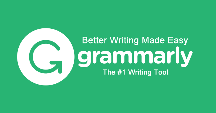 Grammarly Review (2021): Is Grammarly Worth It?