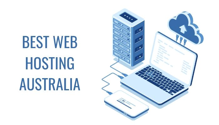 The 22 Best Web Hosting Australia 2021