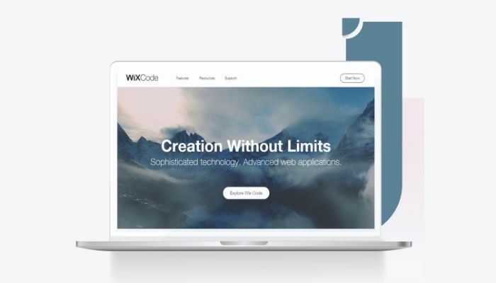Wix Review 2021: When (and when not) to use Wix!