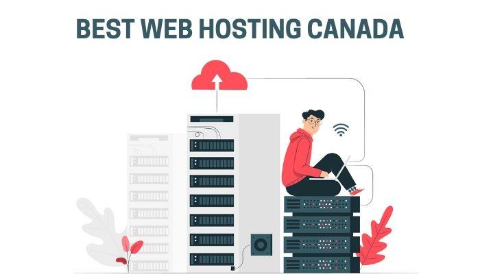 Best WordPress Hosting Canada 2021