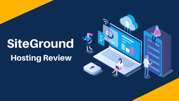 SiteGround Reviews 2021 – When (& When not) To Use It