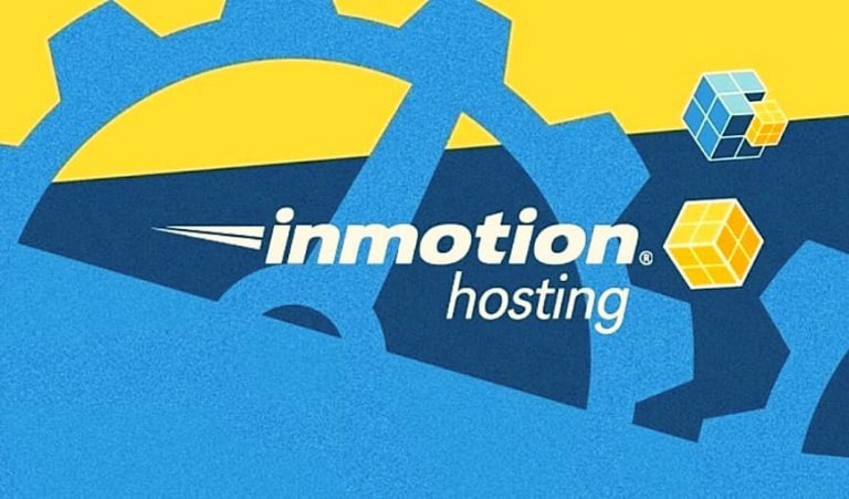 InMotion Hosting Review: Pros & Cons