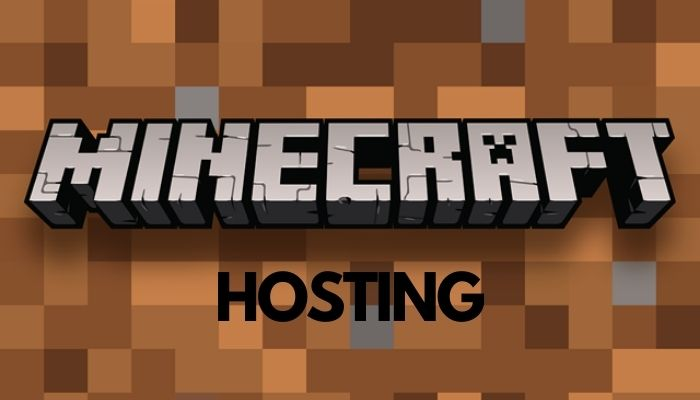 Cheap Minecraft Hosting in 2021