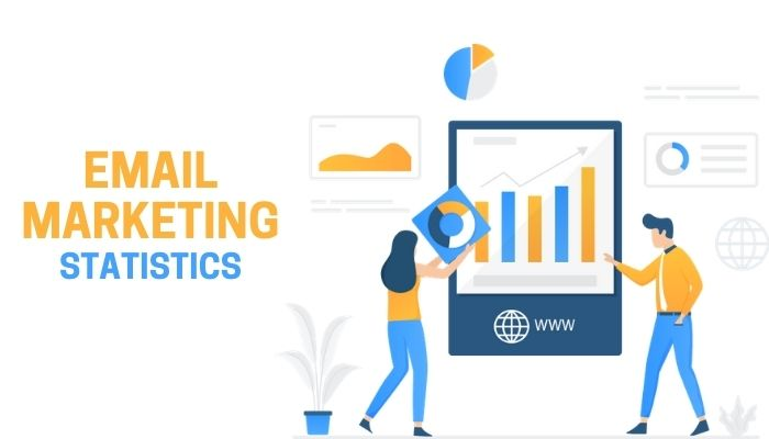 The Ultimate List of Email Marketing Statistics You Need to Know in 2021