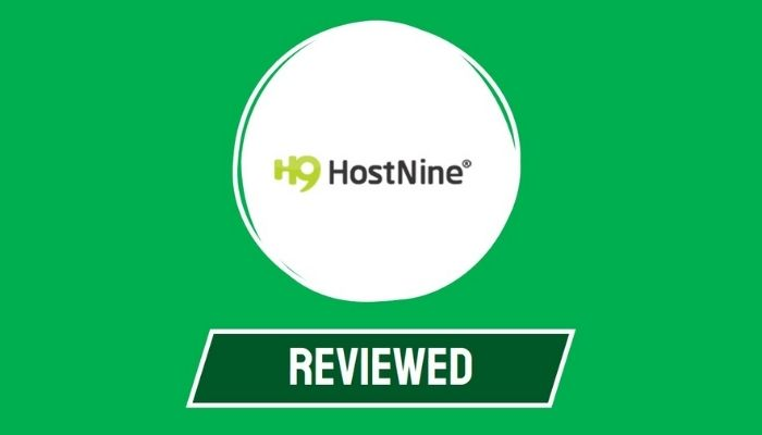 HostNine Review 2021 – Is It Worth It?