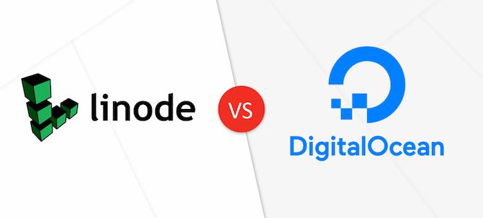 VPS Comparison 2021: Linode Vs DigitalOcean   Which is better?